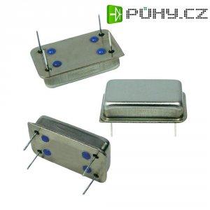 Oscilátor Qantek, DIL14, 4,000 MHz, QX14T50B4.000000B50TT