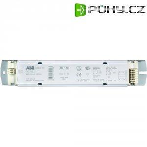 Zářivkový předřadník T8 2x58 W ABB