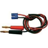 Napájecí kabel s Modelcraft, EC2