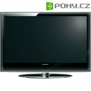 LCD TV Blaupunkt B23C69TFHD