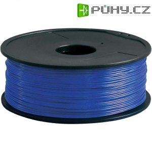Náplň pro 3D tiskárnu, Renkforce HIPS175U1, materiál HIPS, 1,75 mm, 1 kg, modrá