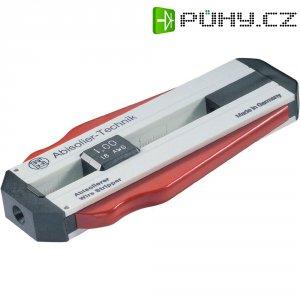 Odizolovač pro HCS-LWL 0,3 mm