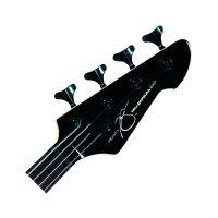 Elektrická kytara Peavey Millennium Bxp 4 Tiger Eye