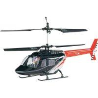 RC vrtulník Reely Jet Ranger RtF