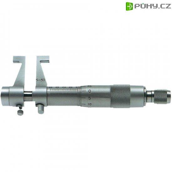Vnitřní mikrometr Horex 2316817, 50 - 75 mm - Kliknutím na obrázek zavřete