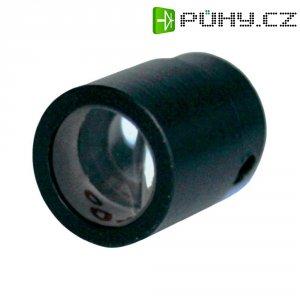 Optický modul IMM-M-Optik-L-1-30