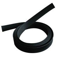 Pouzdro k organizaci kabelů 1M3302 pružný obal 2m