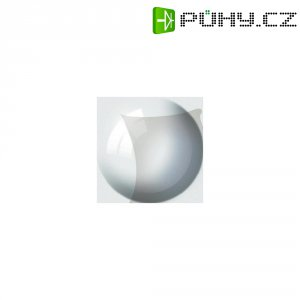 Airbrush nátěr Revell Aqua Color, 18 ml, bezbarvý lesklý