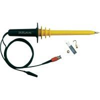 Sonda vhodná pro měření vysokého napětí Testec HVP-15HF, 50 MHz