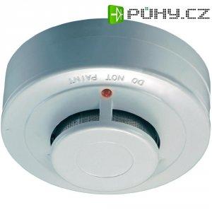 Optický detektor kouře ABUS RM1000, 12 V