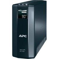 UPS APC by Schneider Electric, BR900GI, 900 VA