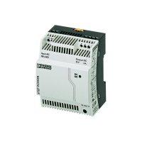 Zdroj na DIN lištu Phoenix Contact STEP-PS/1AC/15DC/4, 15 V/DC, 4 A