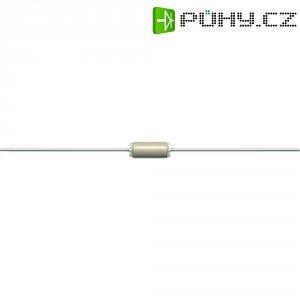 Cívka Fastron MISC-101M-01, 100 µH, 0,15 A, 20 %, železo