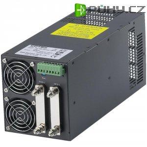 Vestavný napájecí zdroj Cotek 1K5S-P24, 24 VDC, 62 A