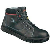 Bezpečnostní pracovní obuv ESD S3 Velikost: 40 Albatros 631940 1 pár