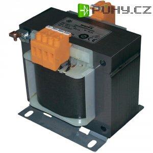 Řídicí transformátor Weiss Elektrotechnik WUSTTR, 400 VA, 24 V/AC