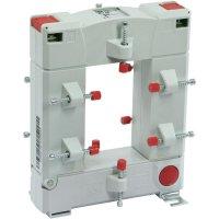 Násuvný měřicí transformátor proudu MBS KBU58 400/5A 2,5VA KL.1