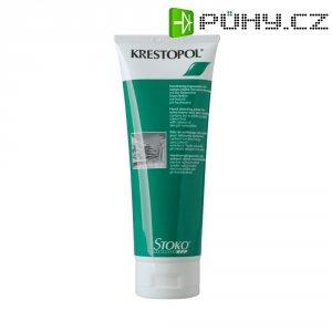 Čisticí pasta na ruce Krestopol 250ml