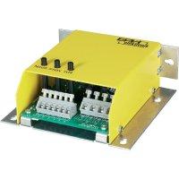 1Q regulátor otáček EPH Elektronik s omezením proudu DLS 24/20/P, 10 - 36 V/DC, 20 A