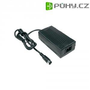 Síťový adaptér Protek PMP60-23-S, 12 VDC, 40 W