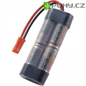 Akupack NiMH (modelářství) Conrad energy 206609, 4.8 V, 350 mAh