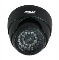 OPTEX 990560 CAM 560 maketa vnitřní kamery