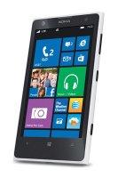 Nokia Lumia 1020 White - CZ distribuce