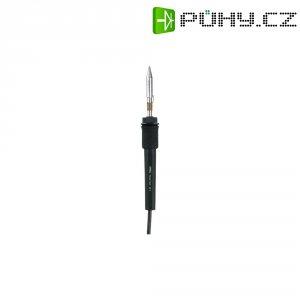 Páječka Ersa Power Tool, 840CDJ, 24 V/DC, 0 až 350 °C, 70 W