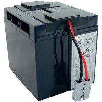 Akumulátor do UPS zn. APC, typRBC7
