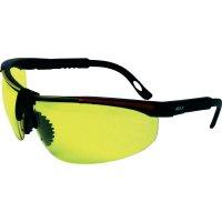 Ochranné brýle Imola, 2012008, žlutá