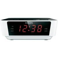 Radiobudík Philips AJ3115