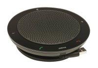 Stolní mikrofon s reproduktorem Jabra Speak 410