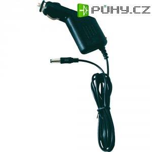 Nabíjecí kabel pro Kunzer osvětlení