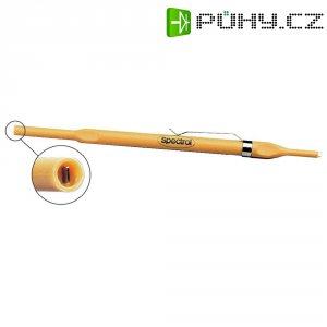 Klíč pro trimry Vishay 8-T000, 128 mm