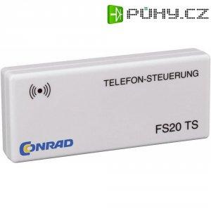 Telefonní dálkové ovládání FS20 TS