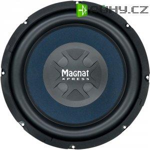 Subwoofer Magnat Xpress 12, 400 W
