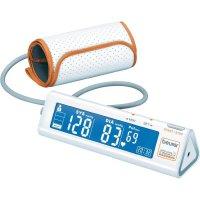 Měřič krevního tlaku Beurer, BM 90 bezdrátové připojení