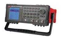 Funkční generátor DDS UNI-T UTG9010D 10MHz