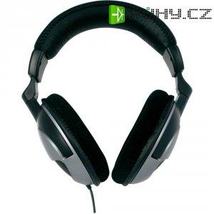 Sluchátka Gaming Headset HS-800 A4-TECH