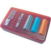 Box pro rozšíření Redlab 1008- ME-UB37