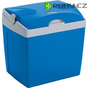 Autochladnička MobiCool U26, 12 V, 25 l, modrá