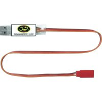USB kabel Scorpion Commander VLink