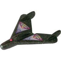 Házecí model letadla PowerglowAero-Bumerang