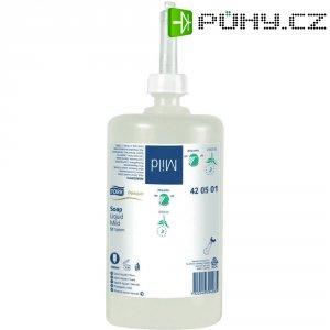 Univerzální tekuté mýdlo Tork Premium, 6 ks