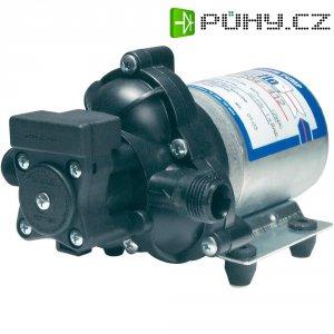Automatické tlakové čerpadlo SHURflo Trailking Aquaking, S473, 24 V, 3,8 A, 10,6 l/min, 10 m