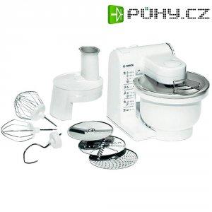 Kuchyňský robot Bosch MUM4426, 500 W, bílá