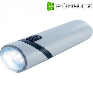 Kapesní LED svítilna Ansmann RC 2, 5101173-510, 230 V/50 Hz
