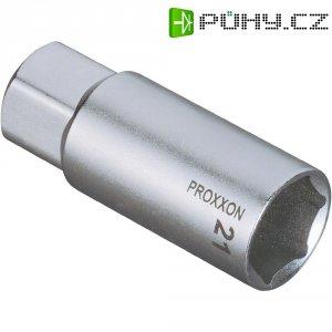 Hlavice na zapalovací svíčky21mm