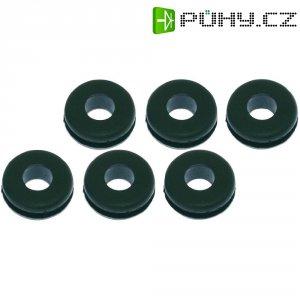 Ochranné kroužky trupu GAUI (208890)