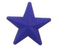 Dětské nástěnné svítidlo, hvězda